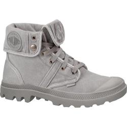 Men's Palladium Pallabrouse Baggy Titanium/Hi-Rise