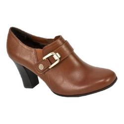 Women's Rialto Nadeline Cognac Synthetic