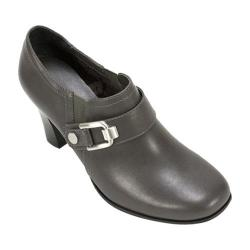 Women's Rialto Nadeline Grey Synthetic