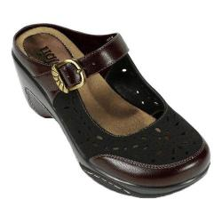 Women's Rialto Viva Brown Synthetic (5 options available)