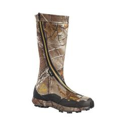 Men's Rocky 16in Broadhead Hidden Laces RO010 Realtree APX