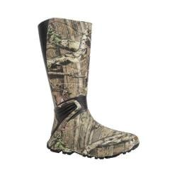 Men's Rocky 16in L2 Rocky Athletic Mobility RKYO029 Mossy Oak Infinity
