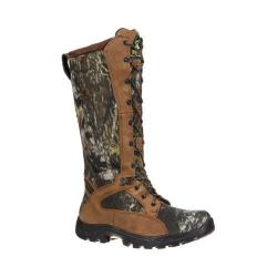 Men's Rocky 16in ProLight 1570 Mossy Oak Break Up