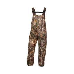Men's Rocky Arktos WP Insulated Bib HW00004 Realtree APX