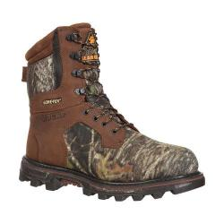 Men's Rocky Bear Claw 3D 9275 Mossy Oak Breakup
