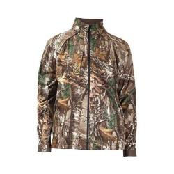 Men's Rocky Broadhead Waterproof Jacket HW00007 Realtree APXtra