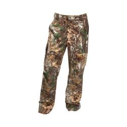 Men's Rocky Broadhead Waterproof Pant HW00008 Realtree APXtra