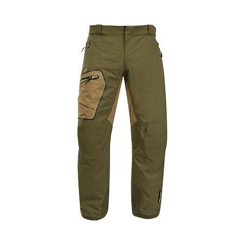 Men's Rocky Provision Pant 603611 Olive Green