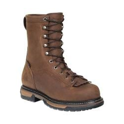 Men's Rocky IronClad 9in 5698 Copper
