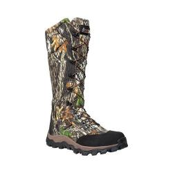Men's Rocky Lynx 16in Snakeproof 7379 Realtree APG