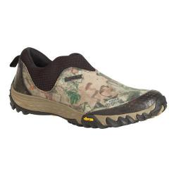 Men's Rocky Oxford SilentHunter RKYS106 Mossy Oak Infinity