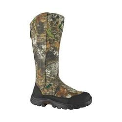 Men's Rocky ProLight 16in Snakeproof Boot 1580 Mossy Oak Break Up