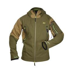 Men's Rocky Provision Jacket 603610 Olive Green