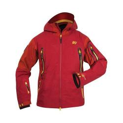 Men's Rocky Provision Jacket 603610 Red
