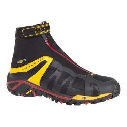 Men's Rocky Reaction Athletic Trail Shoe RE004 Goldenrod Ripstop