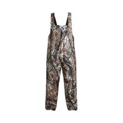 Men's Rocky Reversible Bib 600865 Realtree AP/Hardwood Snow