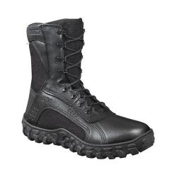 Men's Rocky S2V 102 Black (More options available)