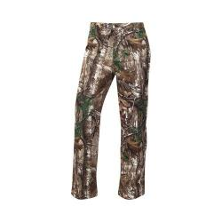 Men's Rocky Silent Hunter Rain Pant HW00047 Realtree APXtra