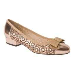 Women's Ros Hommerson Trisha Bronze Leather (4 options available)