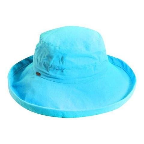 678696eb Buy Scala Women's Hats Online at Overstock | Our Best Hats Deals