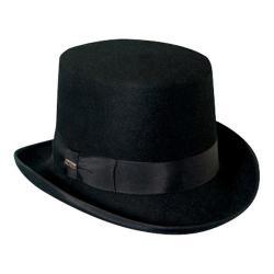 Men's Scala Topper WF568 Black