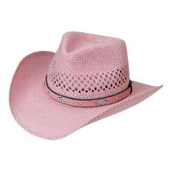 Women's Silverado Elsa Pink