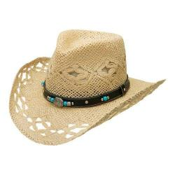 Women's Silverado Evelyn Natural