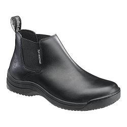 Men's Skidbuster S5073 Black
