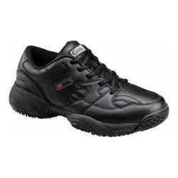 Men's Skidbuster S5050 Black https://ak1.ostkcdn.com/images/products/106/924/P18706124.jpg?impolicy=medium