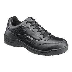 Men's Skidbuster S5070 Black https://ak1.ostkcdn.com/images/products/106/924/P18706128.jpg?impolicy=medium