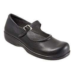 Women's SoftWalk Jupiter Black