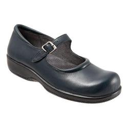 Women's SoftWalk Jupiter Navy