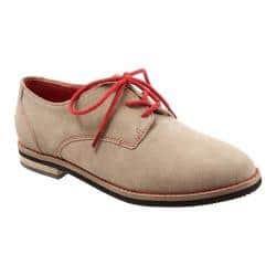 Women's SoftWalk Maine Sand Suede|https://ak1.ostkcdn.com/images/products/106/931/P18706461.jpg?impolicy=medium