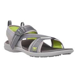 Men's SOLE Navigate Granite