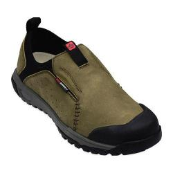 Women's Spenco Nomad TS Moc Griffin