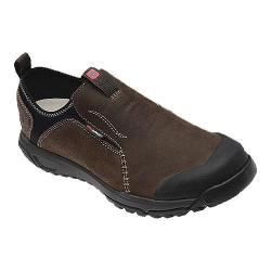 Men's Spenco Nomad TS Moc Chocolate