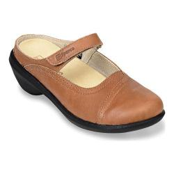 Women's Spenco Rachel Tan