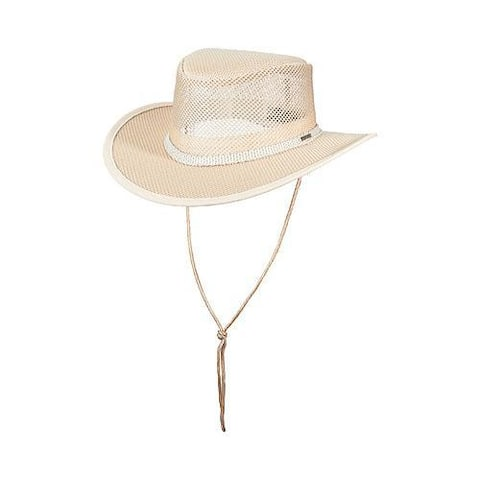 7ff89e2870ffa3 Buy Men's Hats Online at Overstock | Our Best Hats Deals