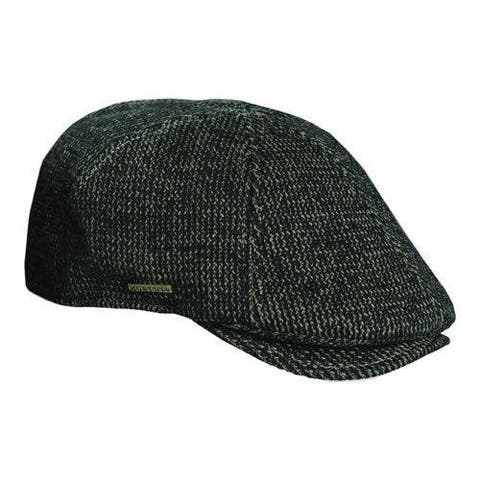 9eeabe585adb6 Buy Stetson Men s Hats Online at Overstock