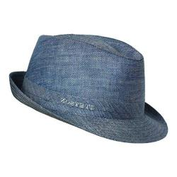 Men's Stetson STC8 Blue