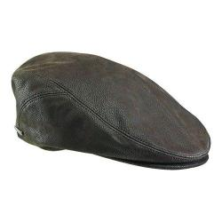 Men's Stetson STC81 Brown