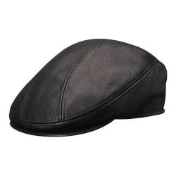 Men's Stetson STW609 Black