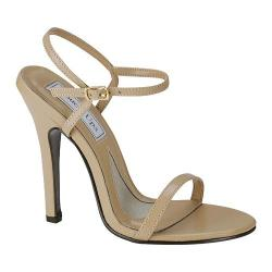 Women's Touch Ups Genesis Taupe
