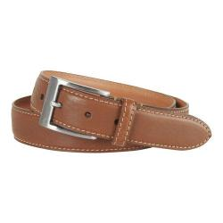 Men's Trafalgar Brandon Chestnut