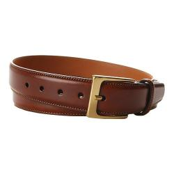 Men's Trafalgar Cortina Honey Maple