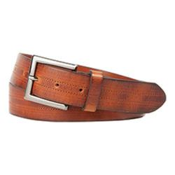 Men's Trafalgar Hayden Tan