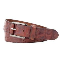 Men's Trafalgar Strafford Brown