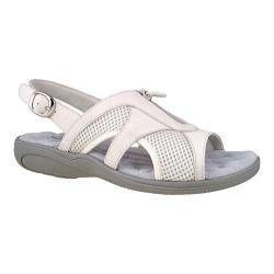 Women's Walking Cradles Cherry Ice Nubuck/Mesh