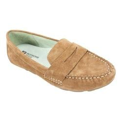 Women's White Mountain Skipper Hazel