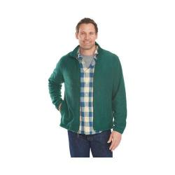 Men's Woolrich Andes II Fleece Jacket Botanical